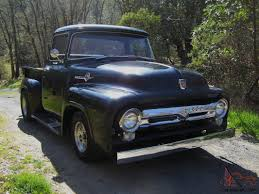 1956 Ford F100 Pickup Truck Big Back Window Best Pickup Trucks To Buy In 2018 Carbuyer What Is The Point Of Owning A Truck Sedans Brake Race Car Familycar Conundrum Pickup Truck Versus Suv News Carscom Truckland Spokane Wa New Used Cars Trucks Sales Service Pin By Ethan On Pinterest 2017 Ford F250 First Drive Consumer Reports Silverado 1500 Chevrolet The Ultimate Buyers Guide Motor Trend Classic Chevy Cheyenne Cheyenne Super 4x4 Rocky Ridge Lifted For Sale Terre Haute Clinton Indianapolis 10 Diesel And Cars Power Magazine Wkhorse Introduces An Electrick Rival Tesla Wired