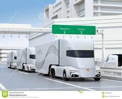 A Fleet Of Self-driving Electric Semi Trucks Driving On Highway ... Free Images Road Automobile Highway Driving Asphalt The Worlds First Selfdriving Semitruck Hits The Road Wired Semi Truck Driving At Sunset Stock Photo Picture And Royalty Atlanta Wreck News Georgia Driver Charged In Fatal Crash Drs Fleet Service Offers Key Tips For A High Future Of Freight And Trucks Penn Leasing Truck Driver Arrested Dui Leading Police On Chase Just Drove Across Europe Climbing Into Cab Semitruck Dissolve Hit Highway For Testing In Nevada Donald Trump Pretended To Drive At White House Time