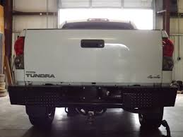 Trail FX Bed Liners FX1011 TFX Rear Bumpers Bumper Diy Bumper Kits Build Your Custom Bumpers Today Move Ford F250 Heavyduty From Fab Fours Tech And Howto Rv Back Ranch Hand Truck Accsories F150 Series Honeybadger Rear Bumper W Backup Sensors Tow Hooks 2011 2014 Chevy Silverado 23500 Hd Dimple R Rear Add Series Honeybadger Offroad The Leaders In Show Me Rear Bumper Repalcements Dodge Cummins Diesel Forum Iron Bull 63 Full Width Black Wo Hitch Sport Protect Vpr 4x4 Pt037 Ultima Toyota Land Cruiser Serie 70