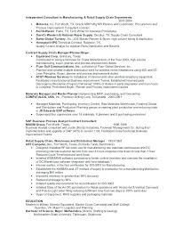 Best Resume Templates Construction Entry Level Project Manager Template Word