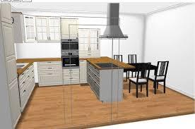 küchenplanung ikea küche eure meinung fertig mit bildern
