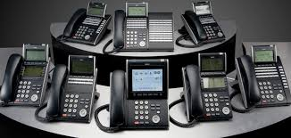 Telephone System Installation Long Island And VoIP Long Island ... Business Telephone Systems Broadband From Cavendish Yealink Yeaw52p Hd Ip Dect Cordless Voip Phone Aulds Communications Switchboard System 2017 Buyers Guide Expert Market Sl1100 Smart Communications For Small Business Digital Cloud Pbx Cyber Services By Systemvoip Systemscloud Service Nexteva Media Installation Long Island And
