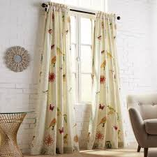 Pier 1 Imports Curtain Rods by 1145 Best Curtain Connoisseur Images On Pinterest Curtains