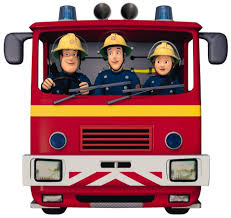 Fireman Cartoon   Free Download Clip Art   Free Clip Art   On ... Fire Truck Kids Outdoor Playhouse Loveoutdoor Toys William Watermore The Teaser Real City Heroes Rch 2 Seater Engine Ride On Shoots Water Wsiren Light 9 Fantastic Toy Trucks For Junior Firefighters And Flaming Fun Amazoncom Battery Operated Firetruck Games Alluring With Hose Feature Rc 24g Radio Control Cstruction Cement Mixer Educational Boys Spray Gun Toddler Bed Nolan Hot Who Dream Of Becoming Imagine 2018 Robocar Poli Deformation Car 4 Styles Police