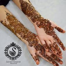Pin By Henna House By Samia Hasanat On Henna/Mehndi | Pinterest ... Top 30 Ring Mehndi Designs For Fingers Finger Beauty And Health Care Tips December 2015 Arabic Heart Touching Fashion Summary Amazon Store 1000 Easy Henna Ideas Pinterest Designs Simple Mehndi For Beginners Wallpapers Images 61 Hd Arabic Henna Hands Indian Dubai Design Simple Indo Western Design Beginners Bridal Hands Patterns Feet Latest Arm 2013 Desings