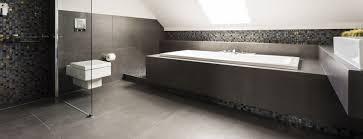 fliesen für ihr badezimmer junek badkultur aus wien