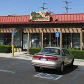 Olive Garden Italian Restaurant 92 s & 167 Reviews