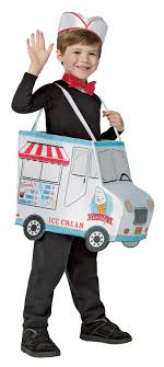 Ice Cream Truck - USA 21 Best Halloween Costume Ideas Images On Pinterest Costume Car Hop Ebay Food Nightmare Factory Costumes And Props 1 Of 4 Pages Ice Cream Truck Didnt Wait For Customers Youtube 11 Costumes Baby Cone Zombie Bride Some Ice Mr Ding A Ling Vt Home Facebook Toronto Gta Mr Iceberg 18 Little Red Wagon Parade Floats Diy Toddler Cream Man Project Nursery