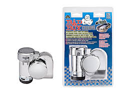 Amazon.com: Wolo (519) Bad Boy Chrome Air Horn - 12 Volt: Automotive Trigger Horns 164411trgh158 199306 Ford Ranger Mazda Bseries Dodge Big Horn Semi Struckin Pinterest John Kesslers 1975 Big Horn Tractor Taken At T Flickr 164430trgh158 Jeep Cherokee Air Horn Rig Hornblasters Dont Blow Your Temper Extremely Loud Train Best Unbiased Reviews Gmc Sierra Loudest Chrome Truck Air Kleinn Ram Unveils New Lone Star And Sport Truck Packages Wolo Philly Express Free Shipping On All Amazoncom 519 Bad Boy 12 Volt Automotive Guess What Happens When You Ignore Stop Sign Red Lights And