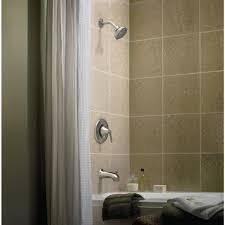 Moen 90 Degree Faucet Brushed Nickel by Bathroom Moen Shower Head Home Depot Moen Moen Kitchen Faucet