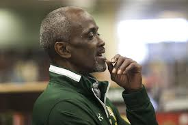 Former Chicago Bull Craig Hodges Thinks New NBA Game Would Have ... Barnes Noble Bks Stock Price Financials And News Fortune 500 Rockford Iqra School Teacher Honored With Local Award Trip To The Mall University Park Mishawaka In Under 18 In Cheryvale After 400 Pm Better Have An Adult Rosecrance Celebrates Mental Illness Awareness Week Authors Novel A Funny Tender Look At Life For Outspoken Former Chicago Bull Craig Hodges Comes Jennifer Rude Klett Freelance Writer Of History Food Midwestern Cssroads Omaha Ne How Other Stores Are Handling Transgender Bathroom Policies 49 Best My City Images On Pinterest Illinois Polaris Fashion Place Columbus Oh