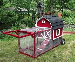 Google Image Result For Http://cdn.backyardchickens.com/4/4c ... Backyard Chicken Coop Size Blueprints Salmonella Lawrahetcom Unique Kit Architecturenice Backyards Wonderful 32 Stupendous How To Build A Modern Farmer Kits Small 1 Coops Tractors Amazoncom Trixie Pet Products With View 72 X Formex Snap Lock Large Hen Plastic Kitsegg Incubator Reviews Easy Way To With And Runs Interior Chicken Coop Garden Plans 7 Here A Tavern Style