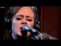 Tiny Desk Concert Adele by Adele Npr Music Tiny Desk Concert Youtube Vinyl Frontier