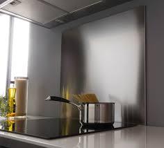 hotte cuisine brico depot de hotte inox brico dépôt