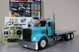 CUSTOM TAMIYA 1/14 RC King Grand Hauler Day Cab Flatbed Truck With ... Chevrolet Coe Flatbed Truck 1948 3d Model Hum3d Sherptek Custom Gear Hauling Solutions Flatbeds Decks And I Want A Custom Flatbed For My Truck Fabricators Look Inside Wikipedia 196869 Gmc 5y51684 1 Photo On Flickriver Toyota Alinum Beds Alumbody Nissan Has Created The Ultimate Bbq Enthusiasts 1979 C30 Deluxe Item F2228 Texas Trailers For Sale Gainesville Fl Dakota Hills Bumpers Accsories Bodies Tool Fbedplatform Dump Trucks Built 1976 20 Dump Pickup