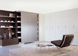 Clei Murphy Bed by Clei Wall Beds Clei Italian Furniture Lawrance