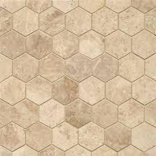 Faux Marble Hexagon Floor Tile by Best 25 Marble Tiles Ideas On Pinterest Marble Bathrooms White