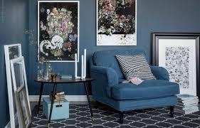 ikea möbler inredning och inspiration wohnzimmer