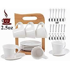 porcelain china new wave caffe villeroy boch tea spoon 6 8