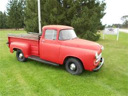 1955 Dodge Pickup For Sale | ClassicCars.com | CC-778977 File55 Dodge Cseriesjpg Wikimedia Commons 1955 Power Wagon For Sale Classiccarscom Cc966676 Images Of Cars 50 Calto Pics 2011 Ram 1500 Cc 15 Level Kit 3055520s Dodge Ram 20150718 103755 Forum Truck Forums Hot Rod Network Heartland Vintage Trucks Pickups 1954 Panel 1953 Pick Up Stock 632 Located In Our Louisville Ky New 20 Car Reviews Models