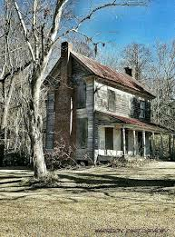 100 Sleepy Hollow House Pin By Lisa Mitchell On Abandoned Abandoned Houses