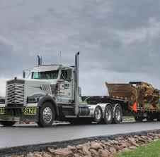 100 Maryland Motor Truck Association Home Facebook