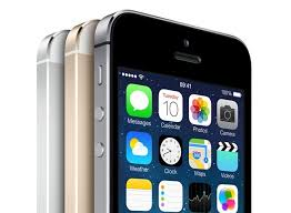 T Mobile Announces iPhone 5S and iPhone 5C Pricing