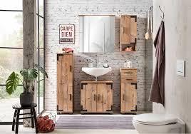 badmöbel günstig kaufen badezimmermöbel im porta shop