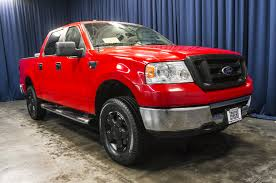 Used 2008 Ford F-150 Midwest Edition 4x4 Truck For Sale - 33227B Ford Diesel Trucks Awesome Aftermarket Add Ons 2017 F 250 Preowned Dealership Decatur Il Used Cars Midwest 2016 Project 2015 Turbo Bolt On Compound Kit Dyno Day At Randalls Performance Power Magazine Nhrda Truckin Nationals Drivgline 655mm Streetmaxr Sound Clip Youtube Diessellerz Home Luxury Ram With Cm Sk Bed New And 70hp Upgrade For 12014 67l Stroke