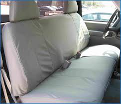 Pickup Seat Covers Chevy Collection Of Rhoberlinheadwaterscom ... Work It Ford Chartt Team Up On New F150 Seat Covers Motor Trend Filecbp Officers Find Hidden Man Wged Under Backseat Of Pickup Chevy Truck Bench Carviewsandreleasedatecom 2009 Ford The Best Honda Odyssey Shop Bdk Camouflage For Built In Belt 6772 C10 Seat Covers Ricks Custom Upholstery F550 F23 Front Cover Molded Hr 52017 Gmc Sierra Polycotton Seatsavers Protection Truck Truckleather Toyota Tacoma Better Interior 46