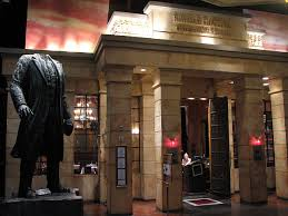 Red Square (restaurant) - Wikipedia Aureole Mandalay Bay Rx Boiler Room Buddha Statue At The Foundation Vhp Burger Bar Skyfall Lounge Delano Las Vegas Red Square Restaurant Vodka Rick Moonens Rm Seafood Fine Ding Resort And Casino Revngocom Time Out Events Acvities Things To Do Hotel White Marble Top Table Tag Bar With Marble Top Eater
