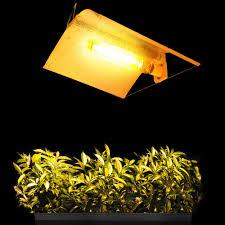 250 watt digital hps mh grow light kit hydroponic dimm ballast