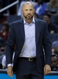 Jason Kidd - Wikipedia Update Heres How Derek Fisher And Gloria Govan Are Shooting Down Obituaries Fox Weeks Funeral Directors Matt Barnes Known People Famous News Biographies Dave Roberts Dodgers Manager Would Have A Problem With Protests Clayton Kershaw Wikipedia Elliott Sadler Jason Kidd Celebrity Biography Photos Chloe Bennet Kaia Jordan Gber Biracial As Teen Being Threatened By Skinheads