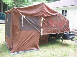 48 Best Motorcycle Camper Trailers Images On Pinterest