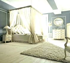rideau pour chambre a coucher rideaux de chambre coucher excellent with rideaux de chambre