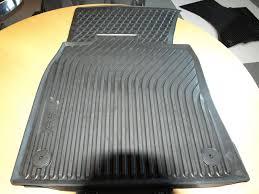 Oxgord Rubber Floor Mats by Audi Q5 All Weather Floor Mats And Trunk Liner Carpet Vidalondon
