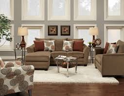 Sofia Vergara Dining Room Table by Living Room Lovely Living Spacesection Of Ideas To Try About