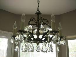 led lighting stunning in ini y l ligh bulb where to buy