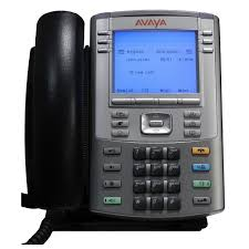How To Troubleshoot Your VoIP Phone Adapter (ATA) Wifi Wireless Ata Gateway Gt202 Voip Phone Adapter Is Mobile Really The Next Best Thing Whichvoipcoza Echo And Soft Pbx Systems Moving To 10 Things You Need Know Before Ditching 3 Reasons Small Businses Like Phones Karen Urrutia Ooma Telo 2 Phone System White Oomatelowht Bh Photo Howto Setting Up Your Panasonic Or Digital Amazoncom Cisco Spa514g Ip Port Switch Poe Computers Fixing Voip Call Quality Problems Ztelco Voice 5 Signs Its Time Replace Business Truecaller Adds Support For Making Calls Windows Central
