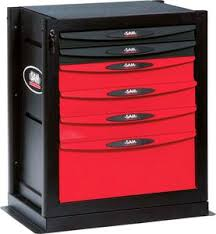 Six Drawer Storage Cabinet by Cabinet With Drawer All Industrial Manufacturers Videos