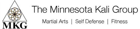 part time front desk receptionist job in minneapolis mn by the