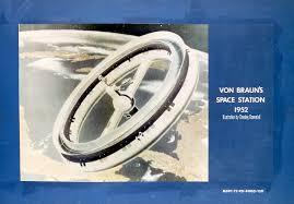 Starship Deck Plan Generator by Rotating Wheel Space Station Wikipedia