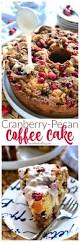 Libbys Pumpkin Bread Recipe Cranberry by 26 Best Images About Most Delicious Bread Recipes On Pinterest