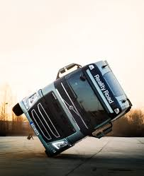 """How Volvo Drove An FH Truck On Two Wheels For Mapei's """"# Million ... Best Spooky Country Music Songs Dick Curlesss Maine Truck Driving Jobs On Twitter Sotimes The Best Therapy Is A Long Pin By Trucking Careers Owning Company Pinterest Bill Kirchen The King Of Dieselbilly Centrum Stock Photos Images Alamy Stagetruck Transport For Concerts Shows And Exhibitions 16 Greatest Driver Hits Full Album 1978 Youtube Movin Out Walcott Truckers Jamboree Celebrating Trucking With Book Reviews Red Simpson Roll Lp As Trans Queer Truck Driving Gal I Wanted Truckers Music Cd Fedex Express Driver Earns Grand Champion Award At National"""