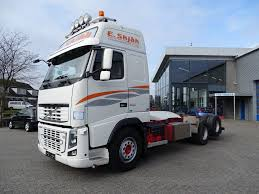 VOLVO FH16-600 Globetrotter XL Automati Retarder Hub-Reduction Euro ... Mercedes Actros 2640 S Hub Reduction Truck Bas Trucks Monster Clip Art Set Daily Free Everyday Group Beats Estimates Generates 1 Billion In Quarterly Revenue Scania R124g 420 Reduction Euro Norm 2 30500 Food Hubs The Local Movement Steps Up Nourish Yamhill Valley Port Of Ipswich Welcomes Department For Intertional Trades Export Hub Fire Engines City Ford Vehicles Sale Lafayette La 70507 Online Irs Tax Filing Pinterest 225x900 Alcoa 10x285mm Pilot Lvl One Flat Face Front Buy Front Wheel Hubtruck Parts Tatra Truck Parts Yamahacrosshubconceptsketch Int Fast Lane