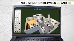 Home Design For Pc Home Design 3d New Mac Version Trailer Ios Android Pc