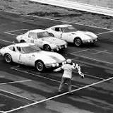 スーパー耐久, 富士スピードウェイ, 耐久レース, ニュルブルクリンク24時間レース, 日本, SUPER GT