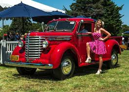 1948 Diamond T 201 Deluxe Chrome | Classic Automotive | Pinterest ... 1948 Diamond T Truck For Sale 88832 Mcg Sale Classiccarscom Cc102 Salvagabilit 1947 Trucks Cars For Antique Automobile Club Great Shape 1949 Rare Used American Historical Society Private Junkyard Tourdivco Ford Chevy Etc The 1957 Diamondt Model 921 Coe Pictures Pickup Cc965163 Ab Big Rig Weekend 2008 Protrucker Magazine Western Canadas 1950 Cc1124515 In Rough 1937 212d