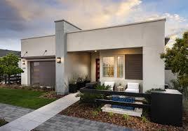 100 Modern Homes Arizona Pin On The West