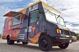 Food Truck And Mobile Catering | Dallas TX | SkewU Want To Own A Food Truck We Tell You How Cravedfw In Dallas We Have Grilled Cheese Food Trucks Sure They Melts Yard Texas Bacon Braids Mill Deli Lunch Huntsville Trucks Roaming Hunger In Klyde Warren Park Localsugar Down To Earth Vegan And Vegetarian Home Facebook Dallass Most Talkedabout Voyage Magazine Souvenir Chronicles Dallas Food Trucks Cathedral And Tim Norman On Twitter Im Baack Here Come Pop Up 27 Best Images Pinterest Carts News Sigels The Virgin Olive Will Pair Wine Taco Party Newest Trail
